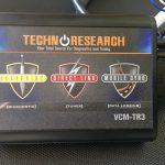 Harley-Davidson 2009XR1200 インジェクション(EFI)チューニング