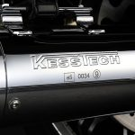 【速報】あのKessTechマフラーが来店します!